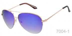 Hochwertige-Sonnenbrille Art.-Nr. BM7004-1