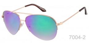 Hochwertige-Sonnenbrille Art.-Nr. BM7004-2