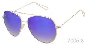 Hochwertige-Sonnenbrille Art.-Nr. BM7005-3