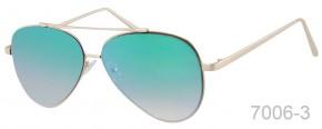 Hochwertige-Sonnenbrille Art.-Nr. BM7006-3