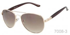 Hochwertige-Sonnenbrille Art.-Nr. BM7008-3