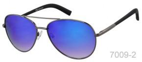 Hochwertige-Sonnenbrille Art.-Nr. BM7009-2