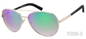 Hochwertige-Sonnenbrille Art.-Nr. BM7009-3