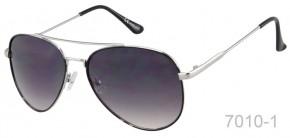 Hochwertige-Sonnenbrille Art.-Nr. BM7010-1