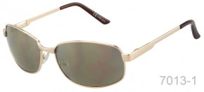 Hochwertige-Sonnenbrille Art.-Nr. BM7013-1