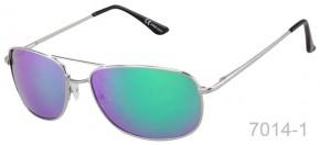 Hochwertige-Sonnenbrille Art.-Nr. BM7014-1