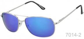 Hochwertige-Sonnenbrille Art.-Nr. BM7014-2
