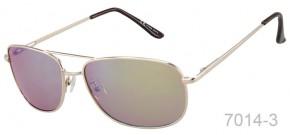 Hochwertige-Sonnenbrille Art.-Nr. BM7014-3