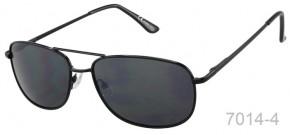 Hochwertige-Sonnenbrille Art.-Nr. BM7014-4