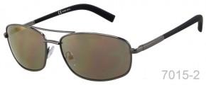 Hochwertige-Sonnenbrille Art.-Nr. BM7015-2