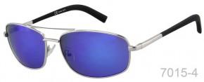 Hochwertige-Sonnenbrille Art.-Nr. BM7015-4