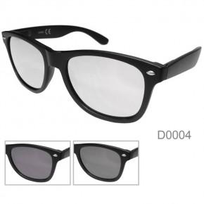 Paket mit 12 Sonnenbrille Art.-Nr. D0004