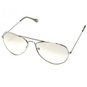 Paket mit 12 Sonnenbrille Art.-Nr. KT9127