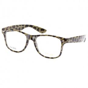 Paket mit Party-Brillen Art.-Nr. MD09-01