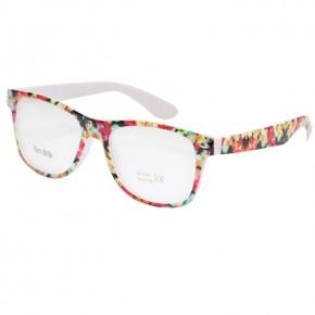 Paket mit Party-Brillen Art.-Nr. MD17-01