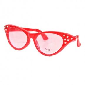 Paket mit 12 Sonnenbrille Art.-Nr. PARTY2323