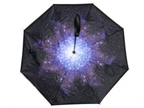 Regenschirm Art.-Nr. RG-04-2020