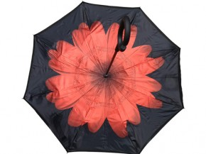 Regenschirm Art.-Nr. RG-05-2020