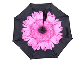 Regenschirm Art.-Nr. RG-08-2020