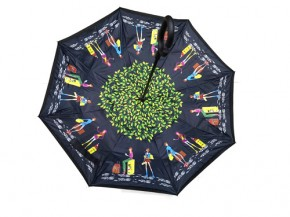 Regenschirm Art.-Nr. RG-10-2020