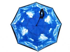 Regenschirm Art.-Nr. RG-12-2020