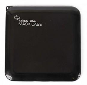Paket mit 10 Stk. Aufbewahrungsbox, gemischt. SM-CASE-01-303