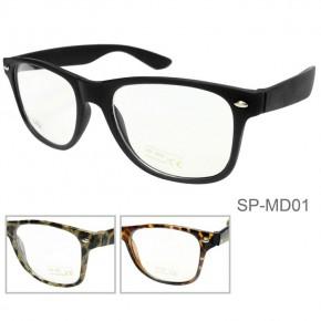 Paket mit 12 Sonnenbrille Art.-Nr. SP-MD01
