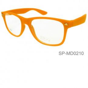 - Paket mit 12 Brille Art.-Nr. SP-MD0210