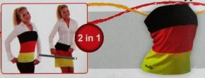 Paket mit 6 Top & Skirt Art.-Nr. TRL651002