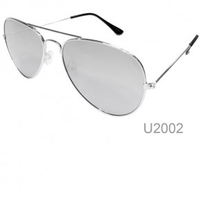 Paket mit 12 Sonnenbrille Art.-Nr. U2002