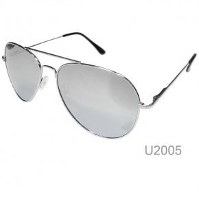 Paket mit 12 Sonnenbrille Art.-Nr. U2005