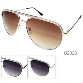 Paket mit 12 Sonnenbrille Art.-Nr. U2023