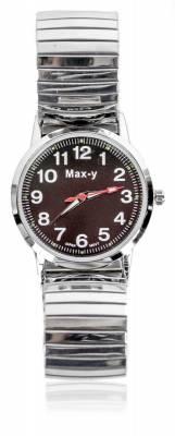 Armbanduhr Damen Quartz Analog - Wasserdicht
