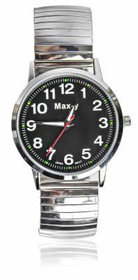 Armbanduhr Herren Quartz Analog - Wasserdicht