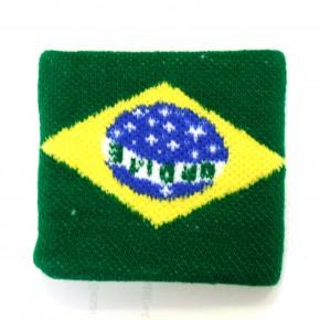 Paket mit 12 schweißbänder Art.-Nr. 0700159055