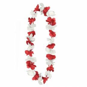 Paket mit 12 Blumenketten Art. Nr. 0700422049