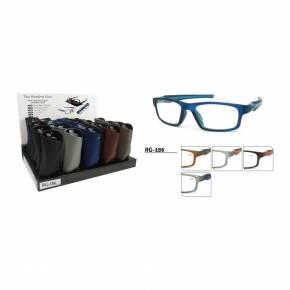 Lesebrillen - Reading Glasses - 30 Stück